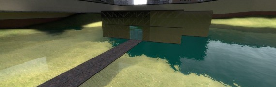 water_base.zip