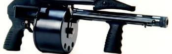 shotgun_pack.zip
