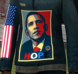 obamacitizens.zip For Garry's Mod Image 1