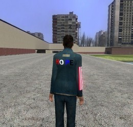 obamacitizens.zip For Garry's Mod Image 3