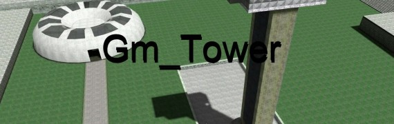 gm_tower_beta_final.zip