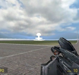 w.o.t.s_jet.zip For Garry's Mod Image 2