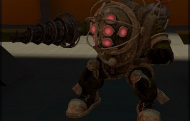 bigdaddy1.1.zip For Garry's Mod Image 2