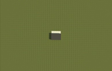 gm_mini_flatgrass_construct.zi For Garry's Mod Image 2
