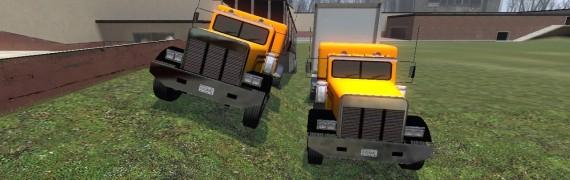 two_trucks.zip