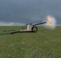 artillery.zip For Garry's Mod Image 1