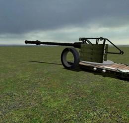 artillery.zip For Garry's Mod Image 2
