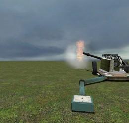 artillery.zip For Garry's Mod Image 3