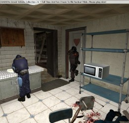 barkin_military_mission_2.zip For Garry's Mod Image 3