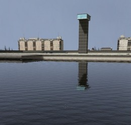 gm_tower_final.zip For Garry's Mod Image 2
