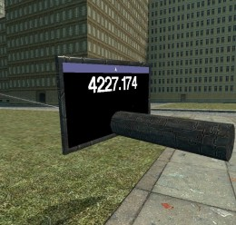 distance_meter_v2.zip For Garry's Mod Image 2
