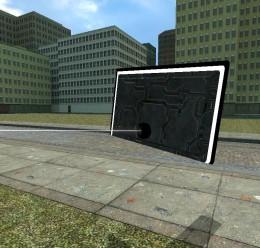 distance_meter_v2.zip For Garry's Mod Image 3