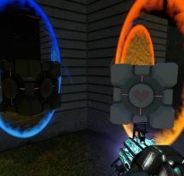 Portal Gun For Garry's Mod Image 2