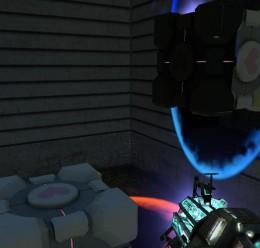 Portal Gun For Garry's Mod Image 3