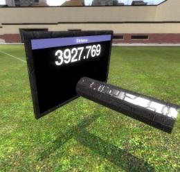 Distance_Meter_V2 For Garry's Mod Image 1