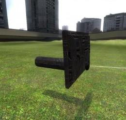 Distance_Meter_V2 For Garry's Mod Image 2