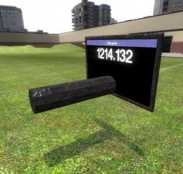 Distance_Meter_V2 For Garry's Mod Image 3
