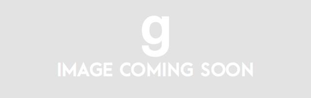 gungamemap_finished.zip For Garry's Mod Image 1