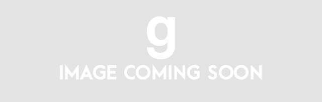 gungamemap2.zip For Garry's Mod Image 1