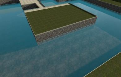 gm_water-valley_(updated).zip For Garry's Mod Image 2