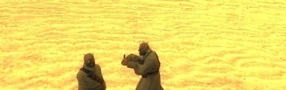 Tusken Raider NPC & Player.zip