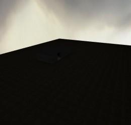 flatgrass_house.zip For Garry's Mod Image 1