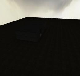 flatgrass_house.zip For Garry's Mod Image 2