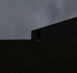 flatgrass_house.zip For Garry's Mod Image 3