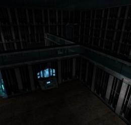 gm_citadel_sector8.zip For Garry's Mod Image 3