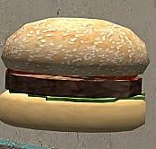 burger.zip For Garry's Mod Image 1