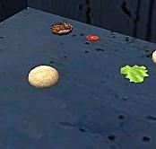 burger.zip For Garry's Mod Image 2