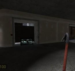 safty_room.zip For Garry's Mod Image 2
