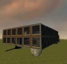the_server-crasher_(ship).zip For Garry's Mod Image 1