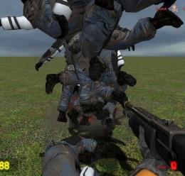 combine_launcher_xd.zip For Garry's Mod Image 2