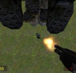 combine_launcher_xd.zip For Garry's Mod Image 3