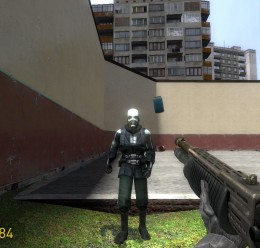 canshooter.zip For Garry's Mod Image 1