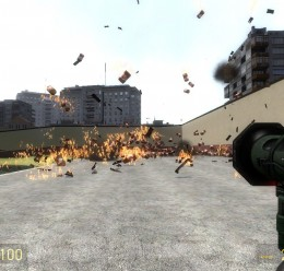 canshooter.zip For Garry's Mod Image 3