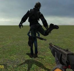 combine_launcher.zip For Garry's Mod Image 2