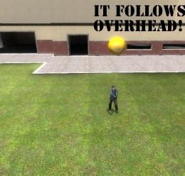multi-ball.zip For Garry's Mod Image 2