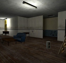 apartmentbetasorta.zip For Garry's Mod Image 1