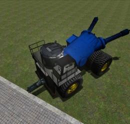 tiberium_harvesting_v4_beta.zi For Garry's Mod Image 2