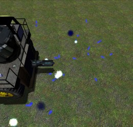 tiberium_harvesting_v4_beta.zi For Garry's Mod Image 3