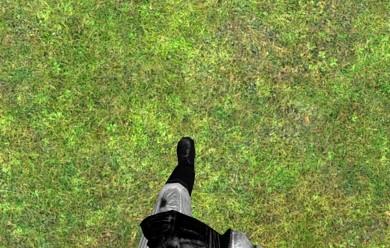 legs.zip For Garry's Mod Image 2