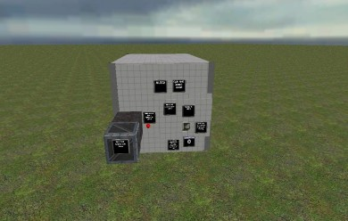 purple_stuph's_awsome_automati For Garry's Mod Image 2