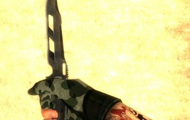 real_tattoo.zip For Garry's Mod Image 1