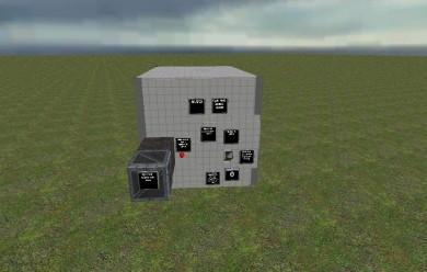 purple_stuph's_awsome_automati For Garry's Mod Image 1