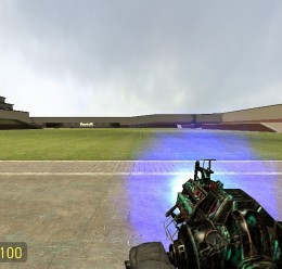 deagles_epic_phys_gun.zip For Garry's Mod Image 1