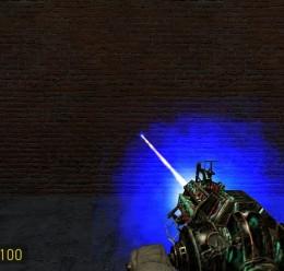 deagles_epic_phys_gun.zip For Garry's Mod Image 2