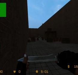 cssdm_duel.zip For Garry's Mod Image 1