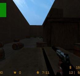 cssdm_duel.zip For Garry's Mod Image 2